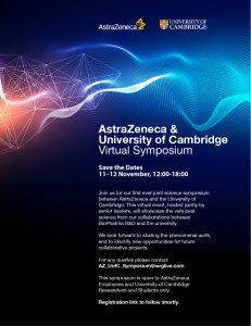 AZ UoC symposium poster