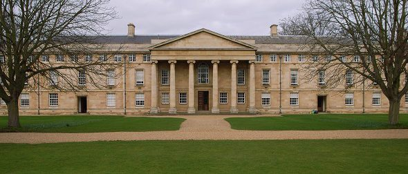Downing_College_Chapel_carouselimage