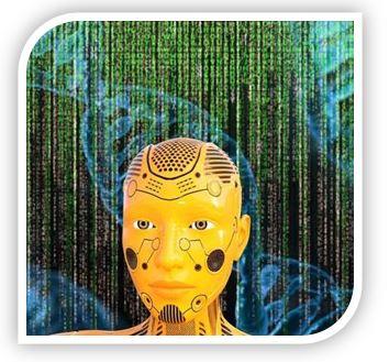 Technology image (Pixabay)