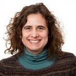 Profile picture of Anne Ferguson-Smith