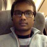 Profile picture of Venkata Chandrasekhar Nainala