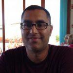 Profile picture of Satish Patel