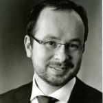 Profile picture of Jacek Mokrosinski