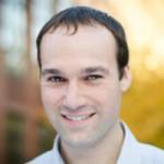 Profile picture of Florian Merkle