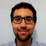 Profile picture of Gabriele Mocciaro