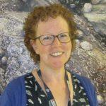 Profile picture of Jane Sugars