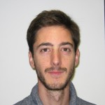 Profile picture of Guillaume Bidault