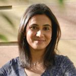 Profile picture of Priyanka Joshi