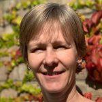 Profile picture of Ulla Sovio