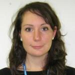 Profile picture of Vanessa Pellegrinelli