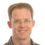 Profile picture of David Savage