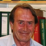 Profile picture of David Dunger