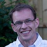 Profile picture of Robert Semple