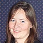 Profile picture of Susan Ozanne