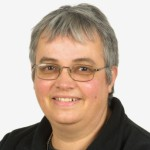 Profile picture of Abigail Fowden