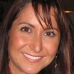 Profile picture of Amanda Sferruzzi-Perri