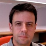 Profile picture of Miguel Constância