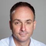 Profile picture of Frank Reimann