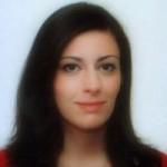 Profile picture of Elpida Tsonou