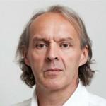 Profile picture of Jørgen Jensen