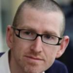 Profile picture of Darren Logan