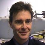 Profile picture of Paul Fletcher