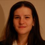 Profile picture of Claudia Gabriela Mitrofan
