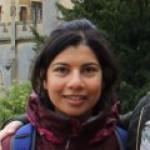 Profile picture of Mariya Chhatriwala