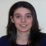 Profile picture of Ranna El Khairi